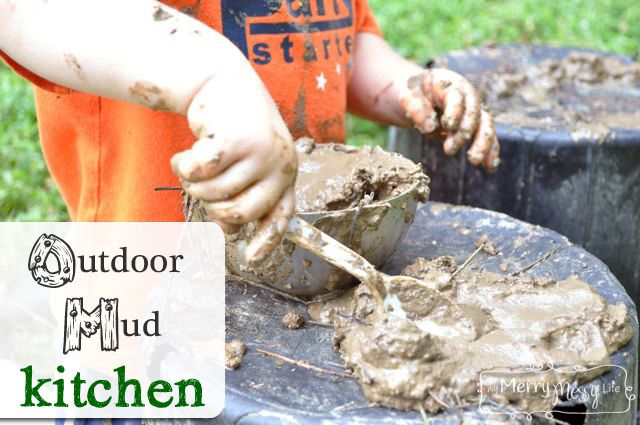 Fun Family Activities for Kids: Indoor, Outdoor, Daytime ...