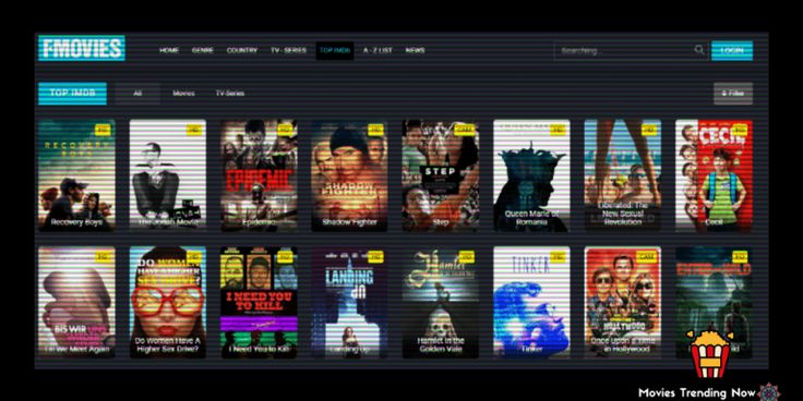Fmovies Website 2020 Download Watch Movies Tv Shows Hd Movies To Watch Movies Malayalam Movies