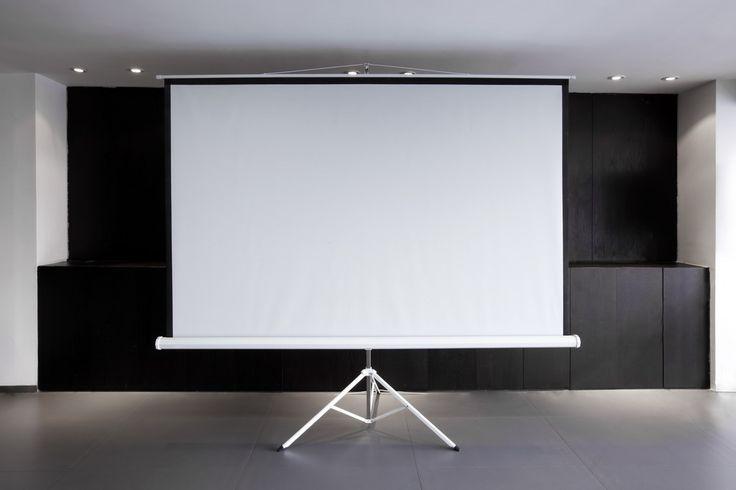Presentasi Menarik dengan Slide Powerpoint