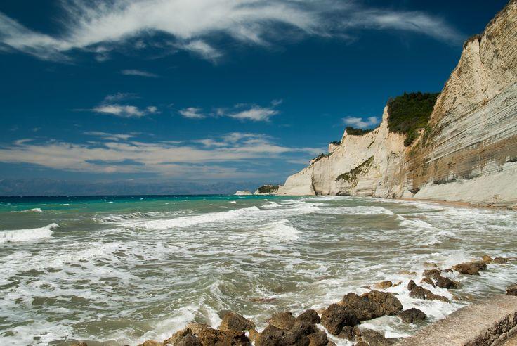 Islas griegas -> planea tu próximo viaje con #Despegar www.despegar.com