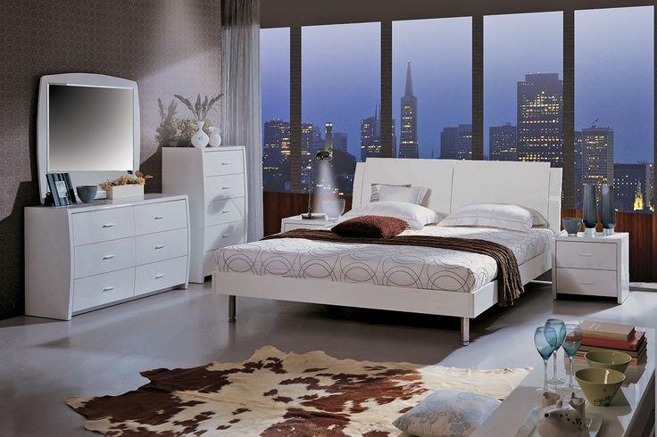 bedroom furniture los angeles bedroom design ideas pinterest