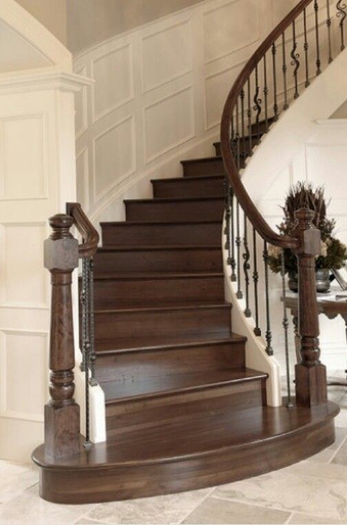 1000+ Ideas About Stair Gate On Pinterest