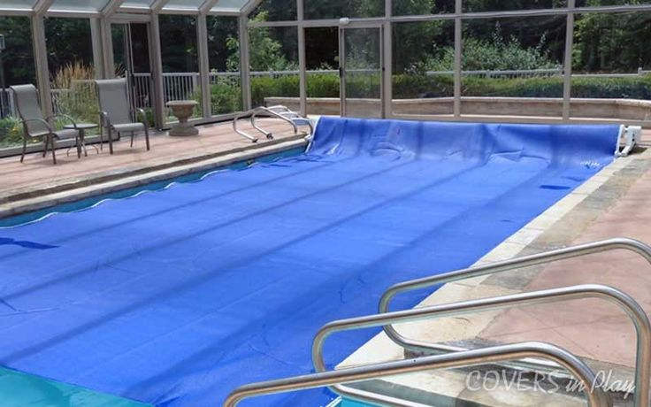 The cost of energy use can be reduced by using a thermal blanket & it is suitable for all kind of pool. See more: http://www.autopoolreel.com/design.html #Pool #PoolCover #Cover #IndoorPools #PatioEnclosures #PoolDesigns #SwimmingPool #EndlessPool #RectractablePool #Enclosure #PoolEnclosure #GroundPool