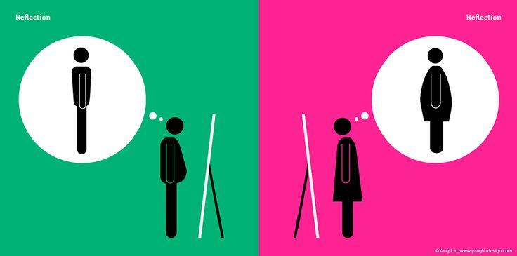 man meets woman - Google Search
