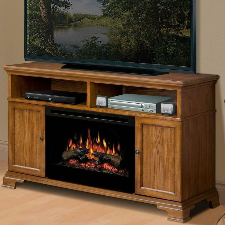 Fireplace Design infrared fireplaces : 17 Best images about Fireplaces on Pinterest