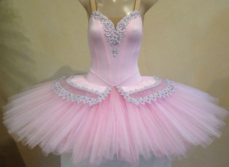 pin the tutu on the ballerina template - tutus by dani stretch classical tutu from my new aurora