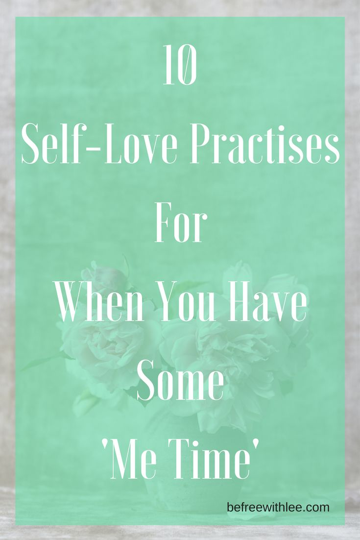 Self love tips and tricks. #selflove, #metime, #mindfulness, #meditation, #loveyourself, #selfcare