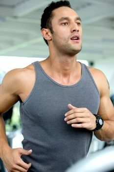 Cardio Workouts for Men.