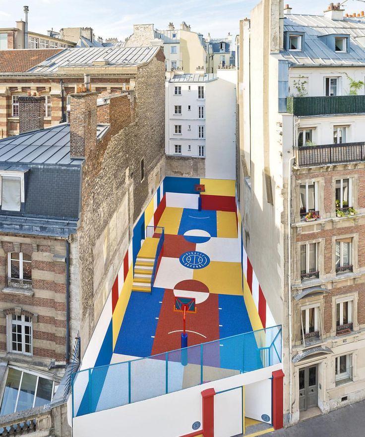 48 best espace public mobilier urbain images on pinterest for Mobilier urbain espace public