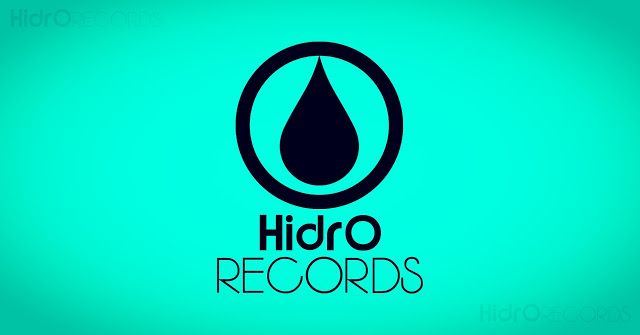 HidrO Records: EDM Chile HidrO Records VC FX