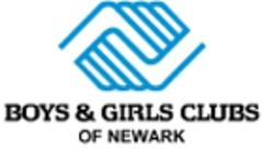 Boys and Girls Clubs of Newark, Inc.