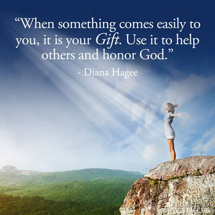 Bible Quotes About Helping People: 144 Best Images About Core Value : Temperance On Pinterest