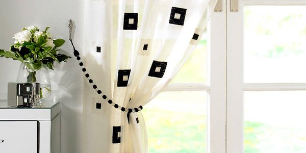 Made-to-measure Curtains and Blinds | Curtain Express
