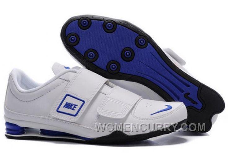 https://www.womencurry.com/mens-nike-shox-r3-shoes-white-blue-black-super-deals.html MEN'S NIKE SHOX R3 SHOES WHITE/BLUE/BLACK SUPER DEALS Only $69.29 , Free Shipping!