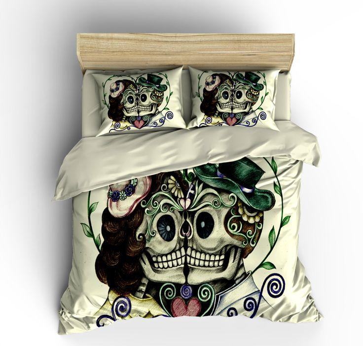 Elegant Bedroom Color Ideas Bedroom Colors Maroon Skull Bedroom Decor Joint Bedroom Ideas