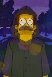 Watch Simpsons Online Xepisodes. The Simpsons attempt to cover up their accidental murder of Ned Flanders in I Know What You Did-Iddly-Did. Then, Bart and Lisa become superheroes and save Lucy Lawless from the evil ...