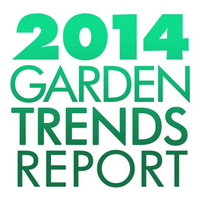 Garden Design Trends 2014 32 best she loves daisies festival gerbera images on pinterest