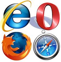 Guide To Maintain Online Security & Privacy With free softwares.