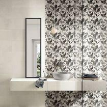 169 best Badkamer en suite images on Pinterest | Bathroom, Bathrooms ...
