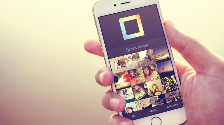 Here are the best collage maker tools we've found for web, desktop, iPhone, iPad tablet, Android, and Windows Phone.