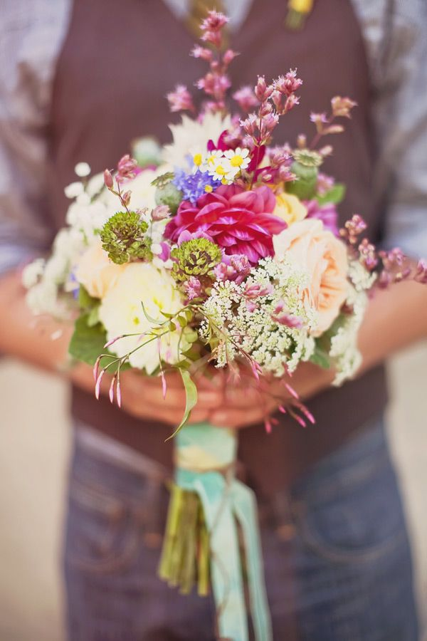 17 Best ideas about Hippie Chic Weddings on Pinterest ...
