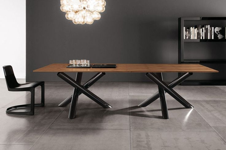 Limeline | Van Dyck http://limeline.co.za/product-category/tables/?fwp_paged=3