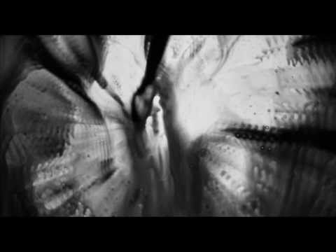 ▶ Nils Frahm - Says (Official Music Video) - YouTube