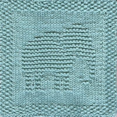 Die 38 besten Bilder zu Knit project 17 auf Pinterest   Stricken ...