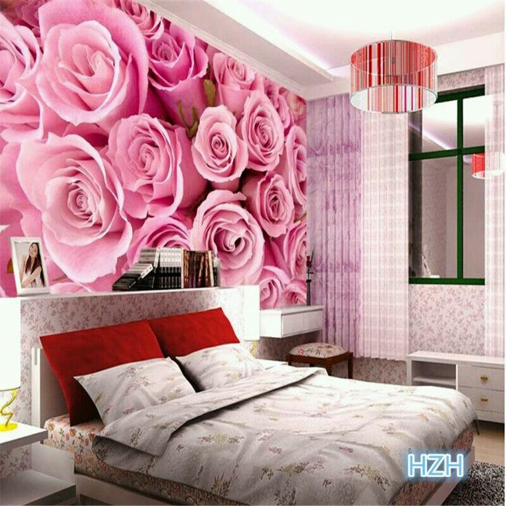 97 best 3D Wallpapers images on Pinterest