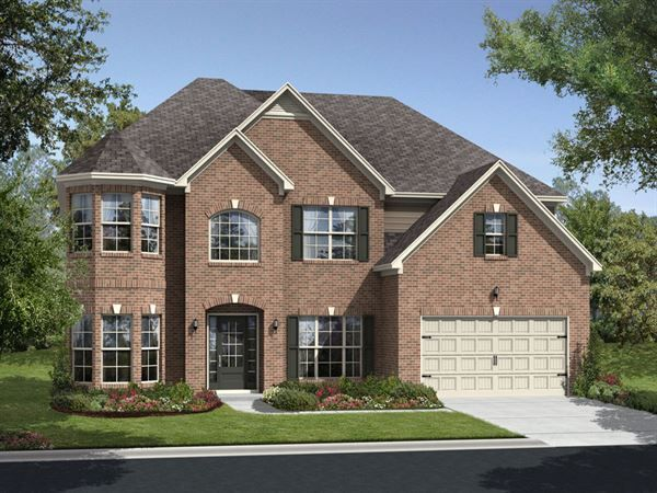 8 best integrity by marvin images on pinterest casement for Ryland homes