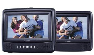 Axion LMD-7970 7-Inch Dual Screen Portable DVD Player by Axion  http://www.60inchledtv.info/tvs-audio-video/portable-dvd-players/axion-lmd7970-7inch-dual-screen-portable-dvd-player-com/