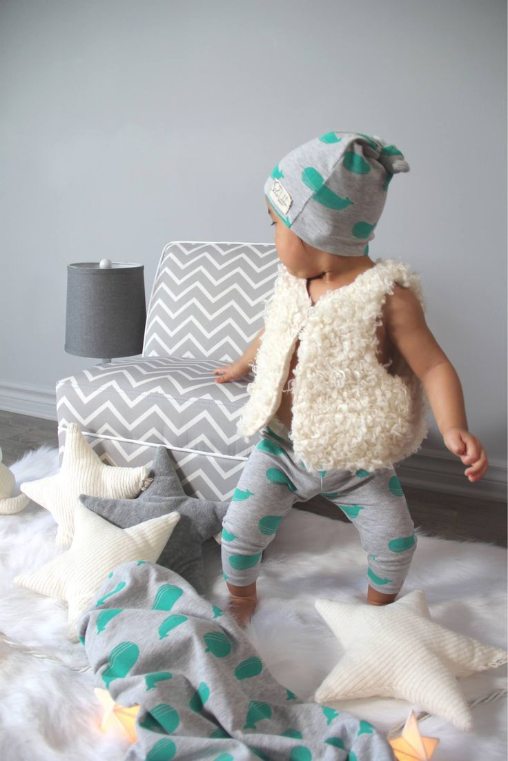 Soft double layer organic cotton blankets  http://instagram.com/lelefanorganics  #lelefan #organiccotton #blanket #whale https://www.etsy.com/shop/LelefanOrganics?ref=search_shop_redirect