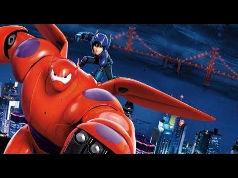 Disney Movies 2015 Full Movies English - Cartoon Network - Cartoon Movies - Cartoons For Children - YouTube