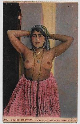 arabe nue escort arcueil