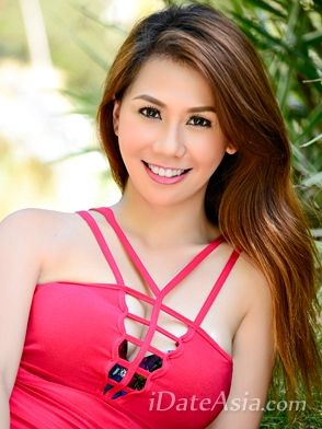 Cebu Dating Cebu Girls Facebook Pictures