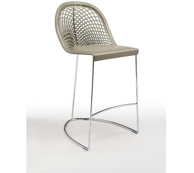 name_stool