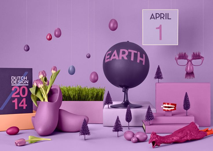 ... Orchid Pantone Color of the Year 2014: image gallery and mood boards