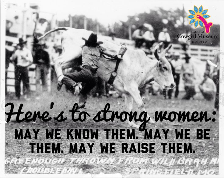 Foyer Museum Quotes : Best ideas about cowgirl quote on pinterest country