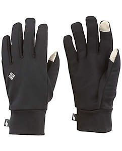 Omni-Heat Touch Screen Compatible Glove Liner | Columbia.com