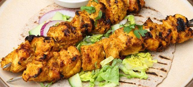 Курица в кефире – рецепты маринованной курицы в духовке, на сковороде и в мультиварке. Отличный вариант ужина!