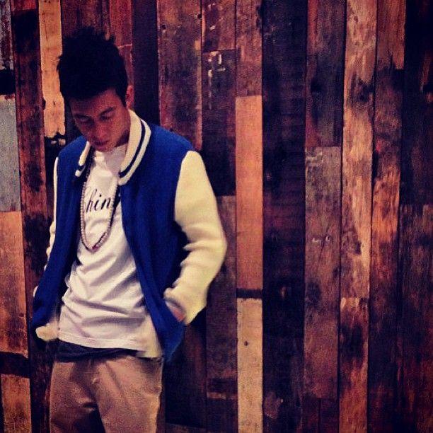 .@Edcthereal Chen (Edison Chen) 's Instagram photos | Webstagram - the best Instagram viewer