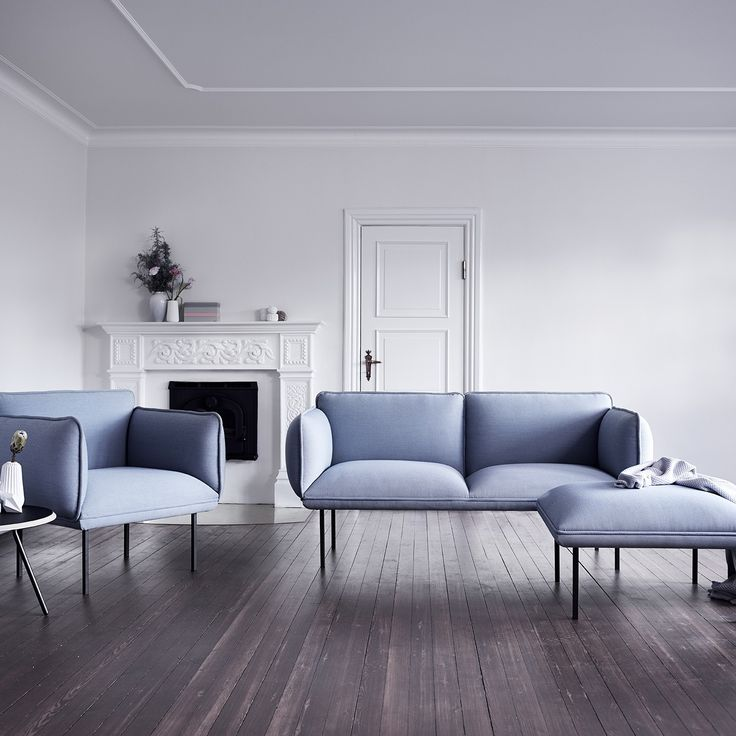The Nakki 2 Seater Sofa is meant to be a cheerful personality in the room. http://www.yliving.com/woud-nakki-2-seater-sofa.html