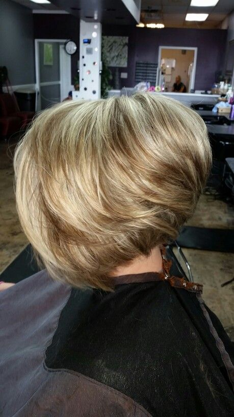 11 best heavy highlights images on pinterest blondes heavy brown hair highlights see more heavy highlights asymmetrical undercut pmusecretfo Gallery