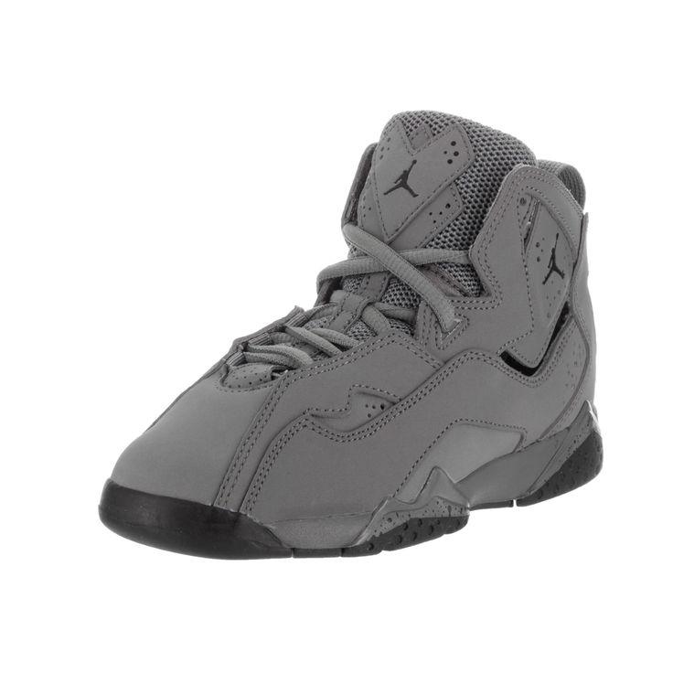 Nike Jordan Kid's Jordan True Flight Bp Basketball Shoes