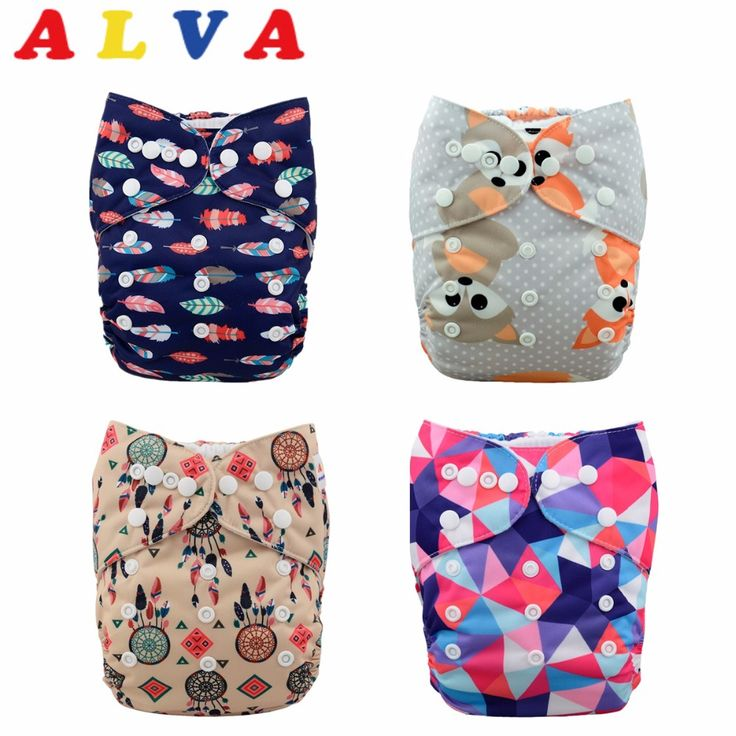 Like and Share if you want this  U Pick Alvababy Washable 1pc Cloth Diaper with 1pc Microfiber Insert Reusable Baby Cloth Nappy for Unisex     Tag a friend who would love this!     FREE Shipping Worldwide     Get it here ---> http://www.pujafashion.com/u-pick-alvababy-washable-1pc-cloth-diaper-with-1pc-microfiber-insert-reusable-baby-cloth-nappy-for-unisex/