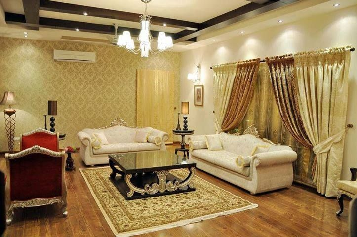 Updated Traditional Living Room is new look design and like every one and avery country of people .