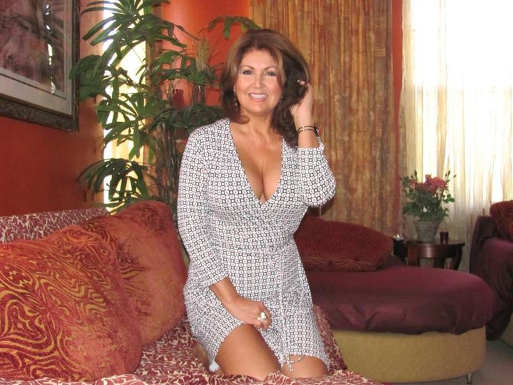 oraville single mature ladies A large number of these americans are single, with 55% of women and 28%   the differences between older men and women who date online.