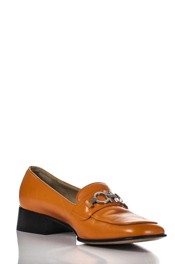 Private Brand Mens Oxford formal de cuero auténtico boda casualshoes tamaño, color Marrón, talla 46 EU / 12 UK