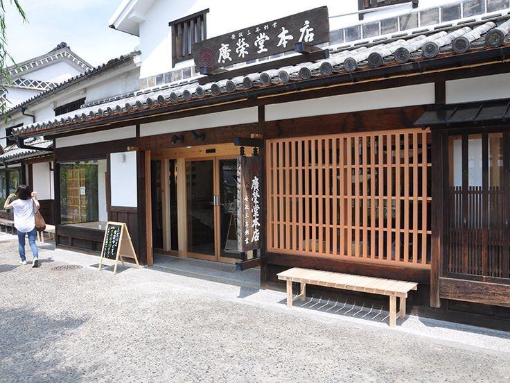 制作事例 | 守屋建具店 | 岡山県倉敷市にある建具店