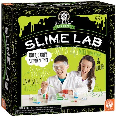 25 best ideas about slime lab on pinterest kids slime fluffy slime recipe and how to make a. Black Bedroom Furniture Sets. Home Design Ideas